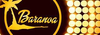 Baranoa gay bar Madrid