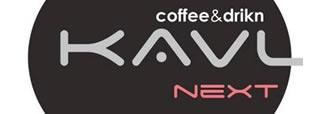 Kavu next gay tapas bar Madrid