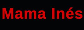 Mama-Ines.logo_