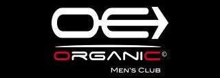 Organic Men's Club gay bar Madrid
