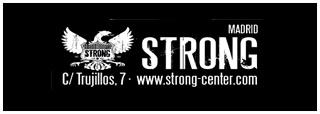 Strong Center