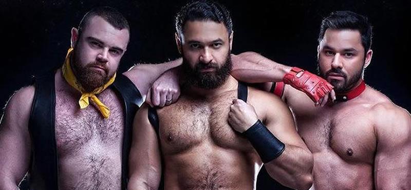 cage gay bar madrid