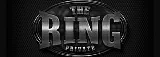 The Ring gay bar Madrid