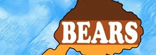 Bears Bar Madrid