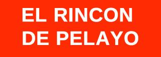 El Rincon Madrid