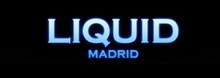 liquid.logo